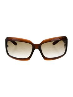80 Best Sun glasses images   Consignment online, Luxury consignment ... 523b635563