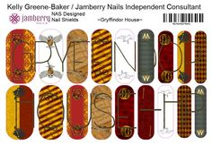 ... Jamberry Nail Wraps in addition Jamberry Nails. on jamberry nail art