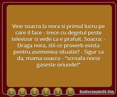 Romania, Calm, Humor, Memes, Funny, Humour, Meme, Funny Photos, Funny Parenting