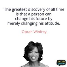 Oprah Winfrey Quotes Charley And Nova  Shows I Love To Watch  Pinterest  Drama Queens .