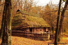 Skansen - Sanok; województwo podkarpackie, Polska, Poland