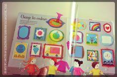livre-activites-enfants-arts-le-grand-livre-des-couleurs-editions-usborne