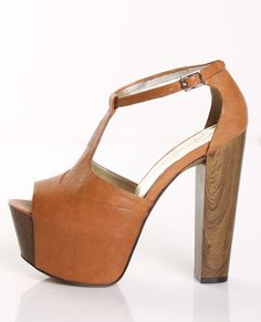 """I just ordered these. Thank god for 2-day shipping! Jessica Simpson """"Dany"""""""