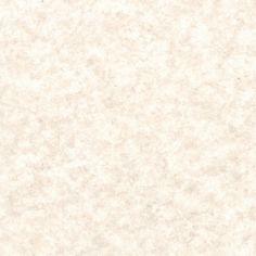 5113 Anti Slip Stone Effect Vinyl Flooring - Vinyl Flooring UK Vinyl Flooring Uk, Stone Flooring, Brewster Wallpaper, Beige Bathroom, Laminate Countertops, Santorini, Texture, Home Decor, Stirling