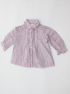Camicia  bambina Polo Ralph Lauren