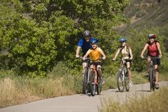 This Saturday is Arvada Trails Day! It's a great way to kick-start your summer outdoors. Enjoy the trails and exhibits on wild animals, sustainability and etc. #arvada #colorado