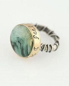 lunar magic ring