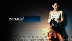 https://www.durmaplay.com/oyun/portal-2/resim-galerisi Portal 2