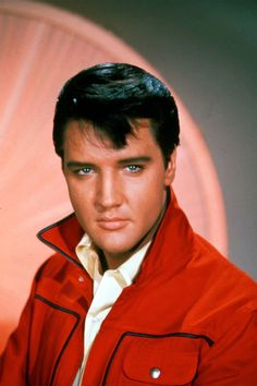 #ElvisPresley made his radio debut 60 years ago this week! Soon after that, the King of Rock and Roll was born. What's you favorite Elvis song? ~ Christine #GoCountry105  Enter to win great #GoCountry prizes here:  http://gocountry105.com/contests/online/