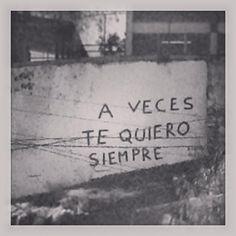 #amor #cariño