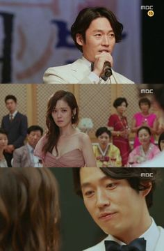 """Fated To Love You"" #Kdrama 