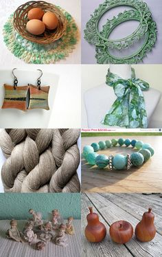 isn't it romantic by Beth Byrd on Etsy--Pinned with TreasuryPin.com