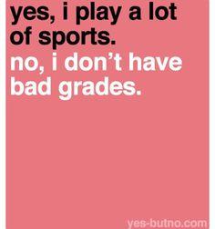 Idk how many times.... so true!