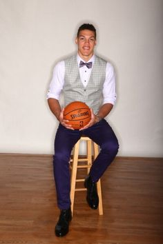 641173205ae 26 Best Aaron Gordon images