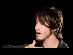 "Mike Donehey from Tenth Avenue North shares how his perspective on Prayer shifted when he asked ""How can I view prayer not as a means to an end, but as an end itself?"""