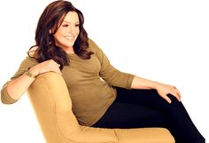 Rachael Ray Show - Club RR - Giveaways - $100 Zappos.com Gift Card