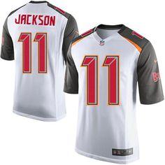 Cheap 12 Best Tampa Bay Buccaneers Jerseys ebayjerseysshop.in images  hot sale