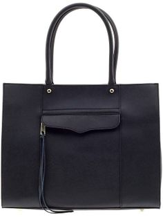 e037fc4bced5 Rebecca Minkoff tote bag. Perfect as a sophisticated work tote Rebecca  Minkoff Tote, Work
