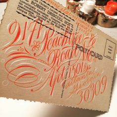 Anne elser calligraphy lettering pinterest Anne elser calligraphy