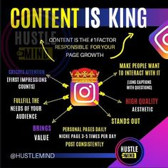 🔴 If you consider consider that the current social networks, you use exploit them because you provide income and doesn't get anything in return, click on the image you are interested in. #bathroom #entrepreneur #billionaire #snapchat #lifestyle #mindfulness Billionaire, Social Networks, Mindset, Snapchat, No Response, Entrepreneur, Bring It On, Mindfulness, Neon Signs