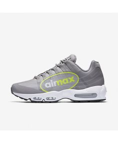 cheap for discount 4a3c0 fe418 deals cheap nike air max 95 ultra, ultra jacquard, black, white trainers    shoes with lowest price and top quality.