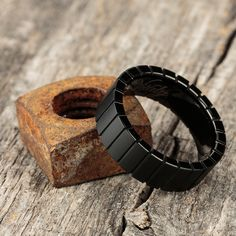 ring from Vitaly