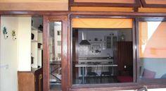 Los Topes - #Apartments - $104 - #Hotels #Spain #PuertodelCarmen http://www.justigo.uk/hotels/spain/puerto-del-carmen/los-topes-su-suea-o_14791.html