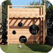 Multifunctioneel speeltoestel! | Eigen Huis & Tuin