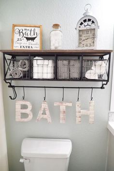 46 Cozy Home Decor Designs That Will Illustrate You The Beauty Of Geometric Decor - Bathroom Wall Decor - Easy Home Decor, Cheap Home Decor, Diy Home Projects Easy, Cheap Wall Decor, Upcycling Projects, Ideas Baños, Decor Ideas, Decorating Ideas, Diy Decoration