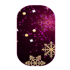 Holiday Heaven | Jamberry
