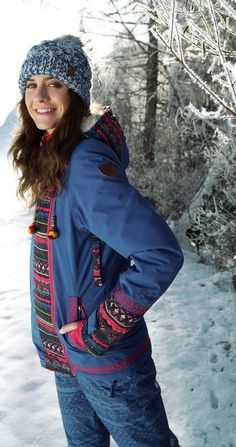 Columbia Women's Lake 22 Down Jacket Moosejaw