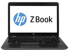 "HP ZBook 14 - Intel Core i7-4600U (2.1GHz, 4MB Cache), 4GB 1600MHz DDR3L SDRAM, 750GB 7200 rpm SATA, HD Graphics 4400, 35.56 cm (14 "") LED Full HD UWVA eDP anti-glare 1920 x 1080, Gigabit Ethernet, WLAN 802.11a/b/g/n, Bluetooth 4.0, Smart Card Reader, Windows 7 Profess - See more at: http://it-supplier.co.uk/computers/notebooks/hp-zbook-14#sthash.3KCjL1HF.dpuf"