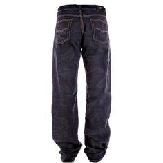 Versace Jeans Couture loose fit denim jeans, 34 Versace,http://www.amazon.com/dp/B000R1NXAG/ref=cm_sw_r_pi_dp_iGm2rb0FW88NFVV7