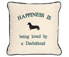 For Kim:   ♥♥♥♥♥♥ dauchshund dauchshunds weenier weeniers weenie weenies hot dog hotdogs doxie doxies ♥♥♥♥♥♥