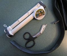 How To Make A Survival Fishing Rod