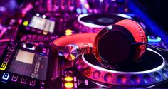 Empire Entertainment top Indian wedding DJ Toronto and surrounding areas. If you are looking for the best DJ services in Toronto Call on Trance Music, Dj Music, Your Music, Radios, Stone Sour, Mic Drop, Best Dj, Avenged Sevenfold, Imagine Dragons