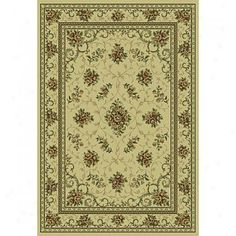 French Rugs | French Country Area Rugs | Area Rugs