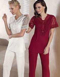 Artış 1313 Bayan Pijama Takım #markhacom #newseason #fashion #kadın #moda #yenisezon #stil #pijama #pijamatakımı #sonbahar #pierrecardin #kış #alışveriş #yılbaşıalışverişi #yılbaşıpijaması #pajamas #christmasshopping #sleepwear
