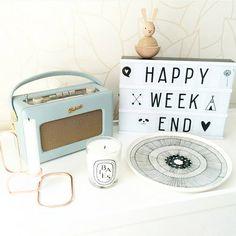 Lightbox-a-little-lovely-company-diy-light-box-alittlelovelycompany-01