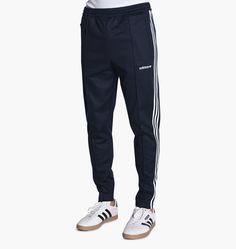 caliroots.com BB Open Hem Track Pant adidas Originals BR2192  339791