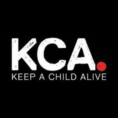 ffbf2d7f6966d Alicia Keys and her Family foundation support Keep a Child Alive (KCA) and  their