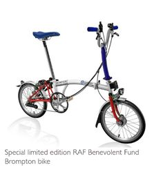 http://m.bromptonbikehire.com/about-us/news/limited-edition-brompton-made-for-rafbf-battle-of-britain-75th-anniversary/