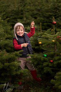 glencullen-christmas-tree-farm-dublin-christmas-experience-child-and-family-photography-2 Christmas Tree Farm, Christmas Minis, Christmas Ornaments, Dublin, Christmas Mini Sessions, Outdoor Portraits, Family Photography, Little Ones, Child