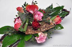 Schors – Floral Blog | Bloemen, Workshops en Arrangementen | www.bissfloral.nl