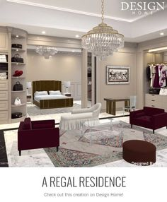 My Design, House Design, Gallery Wall, Lounge, Couch, Furniture, Home Decor, Chair, Airport Lounge