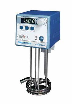 $1000  Immersion Circulator