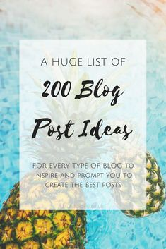 Food Runner Tips Make Money Blogging, Blogging Ideas, Blog Topics, Blog Writing, Writing Help, Blog Planner, Blogging For Beginners, Tricks, Making Ideas