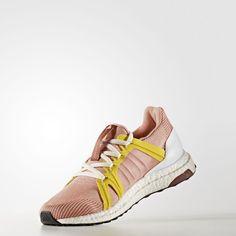 Ultraboost moda pinterest adidas nmd, nmd e streetwear online