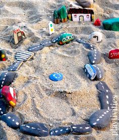 HDI-Kids-Projects-Inspired-by-Car-Tracks-15