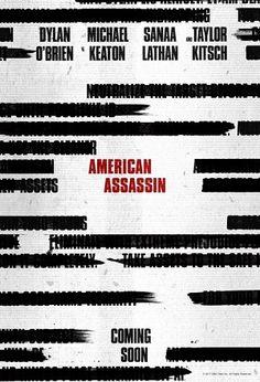 american assassin free download 720p